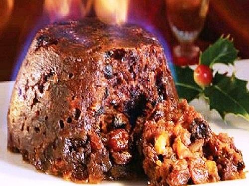 Beef en Croute Algarve Catering